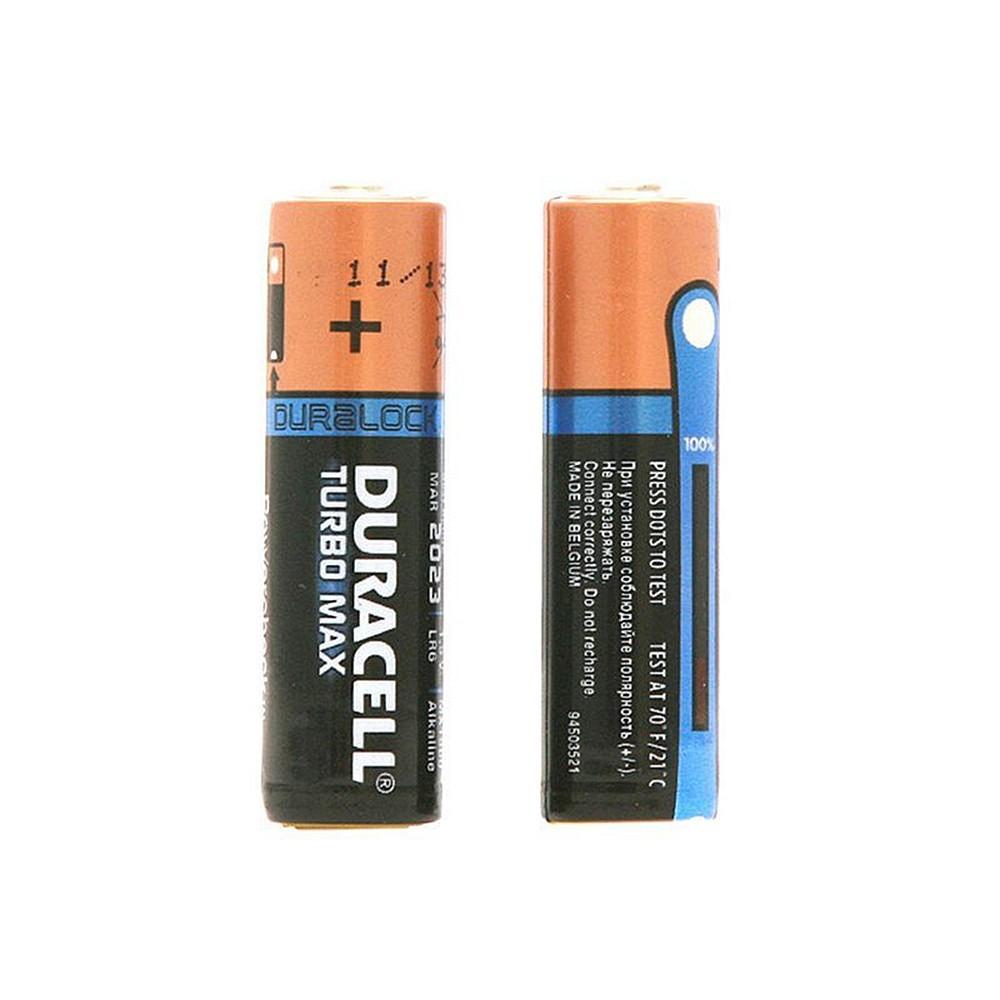 Imagine Baterii, Acumulatori, Baterii externe, Incarcatoare