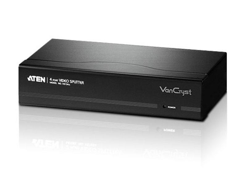 Imagine Multiplicatoare, Switchuri HDMI