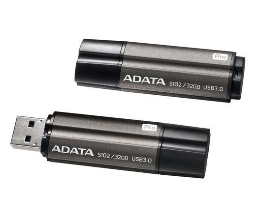 Imagine Memorii USB
