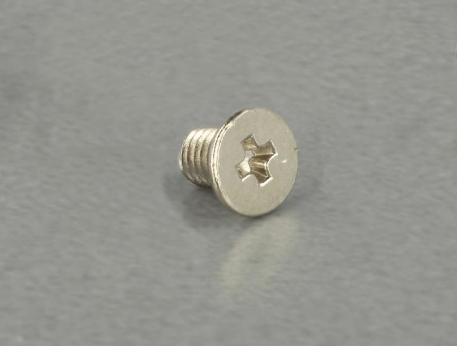 Imagine Adaptor M.2 Key A+E la 1 x Micro SD Card Slot, Delock 62979-1