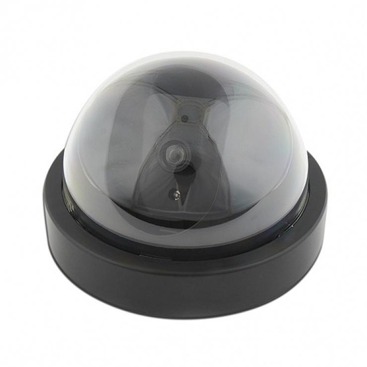 Imagine Camera de supraveghere Dome dummy, Gembird CAM-DS-01