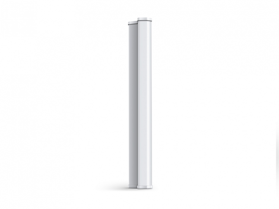 Imagine Antena 5GHz 19dBi 2x2 MIMO Sector, TP-Link TL-ANT5819MS