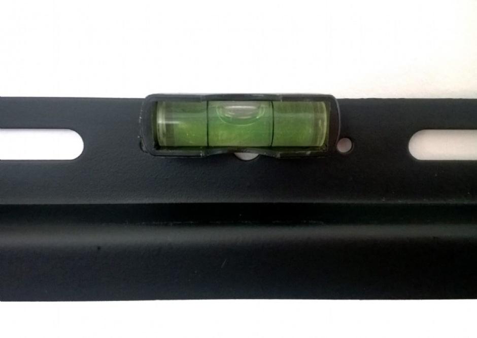"Imagine Suport montare perete plasma/LCD, 40"" - 75"" (50 kg), Gembird WM-75F-01"