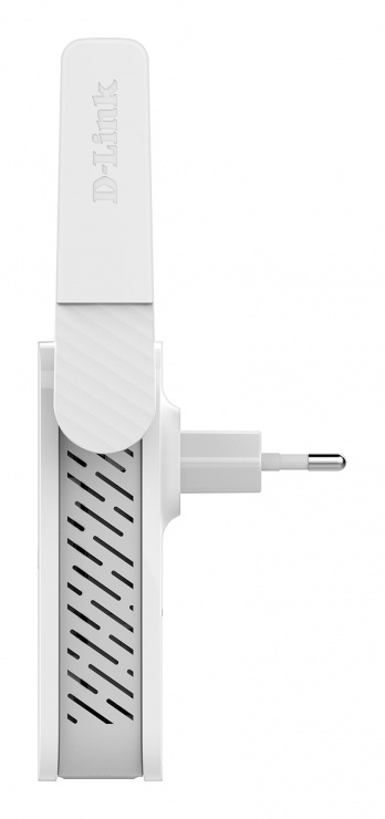 Imagine Range extender wireless 1200Mbps, D-LINK DAP-1610-2