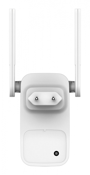 Imagine Range extender wireless 1200Mbps, D-LINK DAP-1610-3