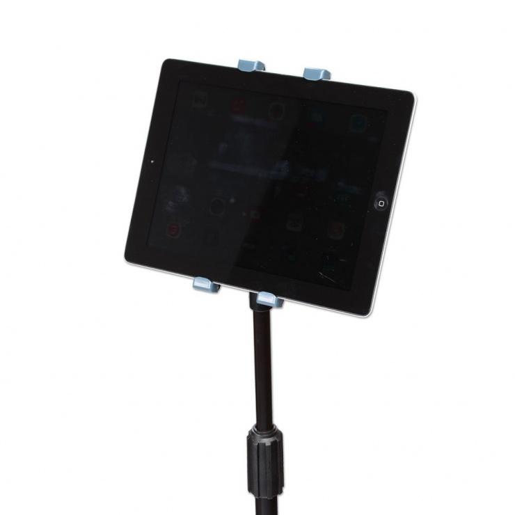 """Imagine Stand portabil iPad & Tableta 7-10"""", Lindy L40734-3"""
