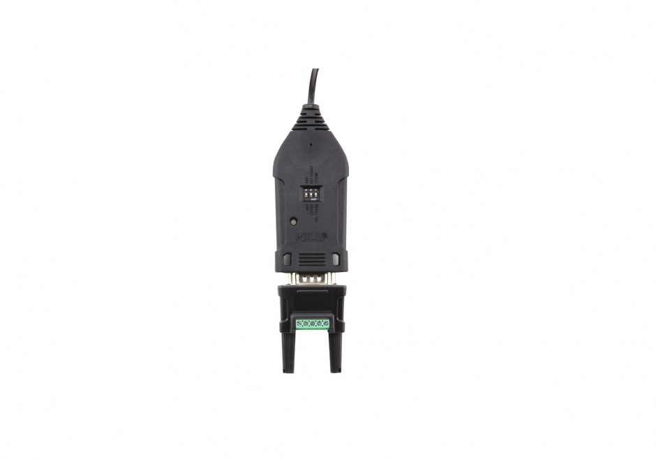 Imagine Adaptor USB la RS-422/485 1.2m, ATEN UC485-3