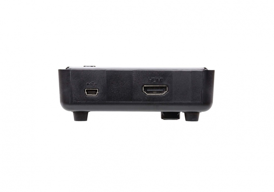 Imagine Extender Wireless HDMI Dongle, ATEN VE819-2
