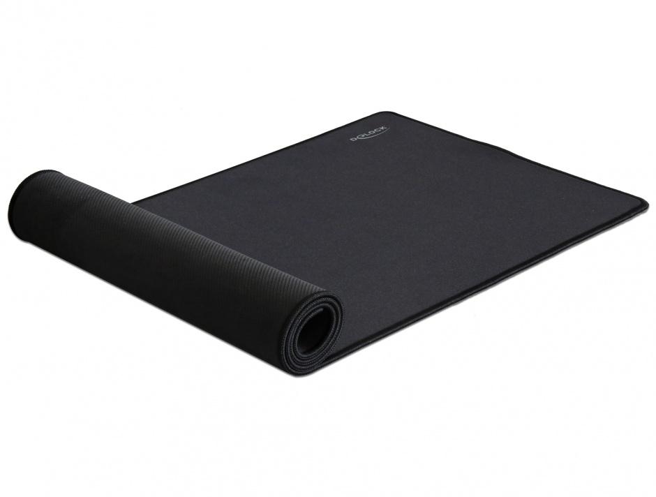 Imagine Mouse pad Gaming 915 x 280 mm waterproof, Delock 12557