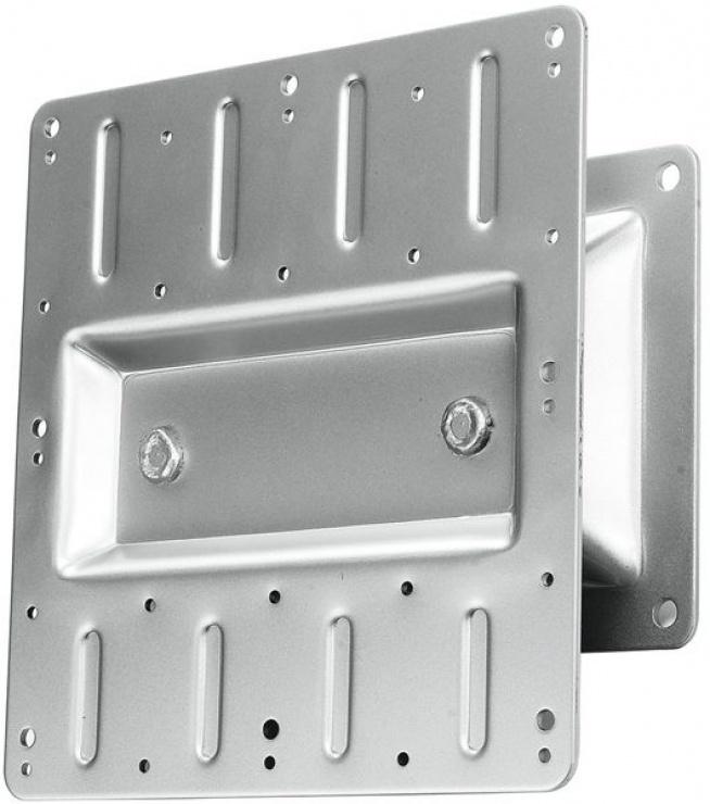 Imagine Suport monitor LCD pentru perete, Roline 17.03.1183