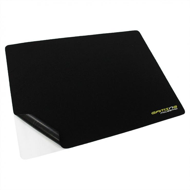 Imagine Mouse pad Gaming, Roline 18.01.2045
