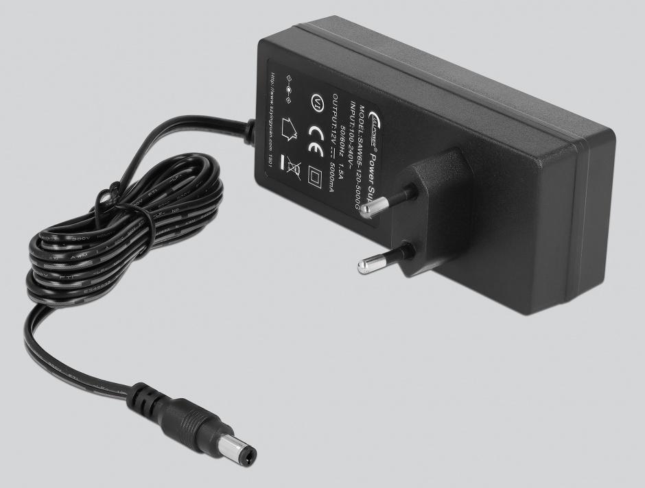 Imagine HUB cu 13 porturi USB 3.0 + switch ON/OFF Negru, Delock 63977