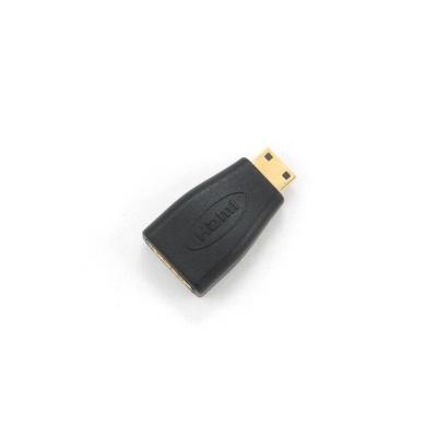 Imagine Adaptor HDMI la mini HDMI M-T, A-HDMI-FC