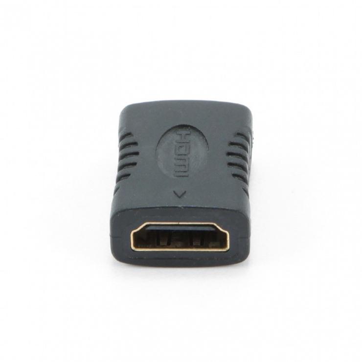 Imagine Adaptor HDMI M-M, A-HDMI-FF