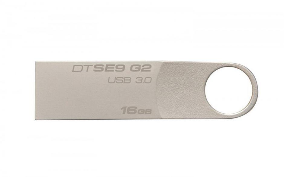 Imagine Stick USB 3.0 16GB KINGSTON DATA TRAVELER SE9 G2