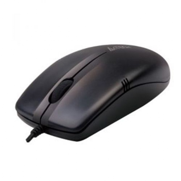 Imagine Mouse Optic USB V-Track, A4Tech OP-530NU-1
