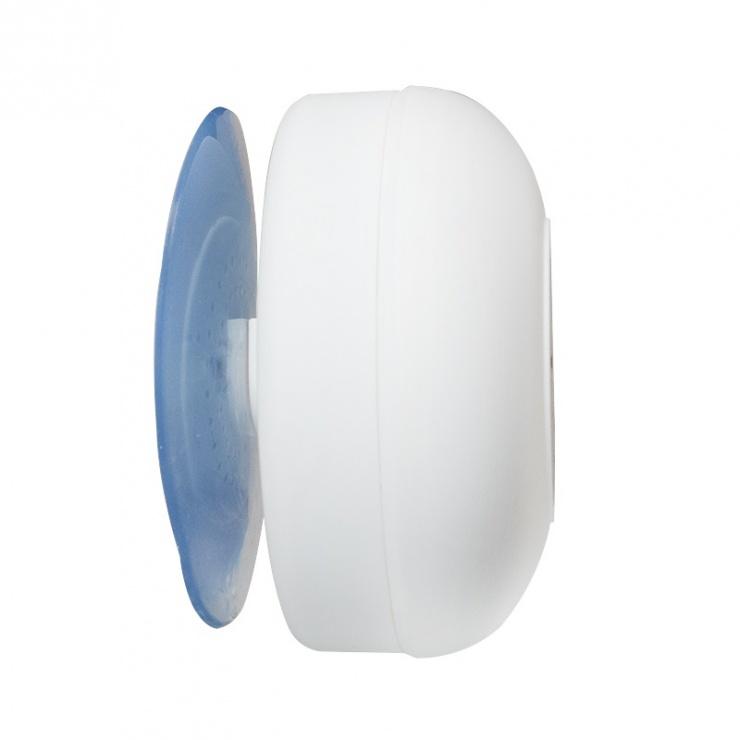 Imagine Boxa portabila Wireless Alb, Logilink SP0052W-1