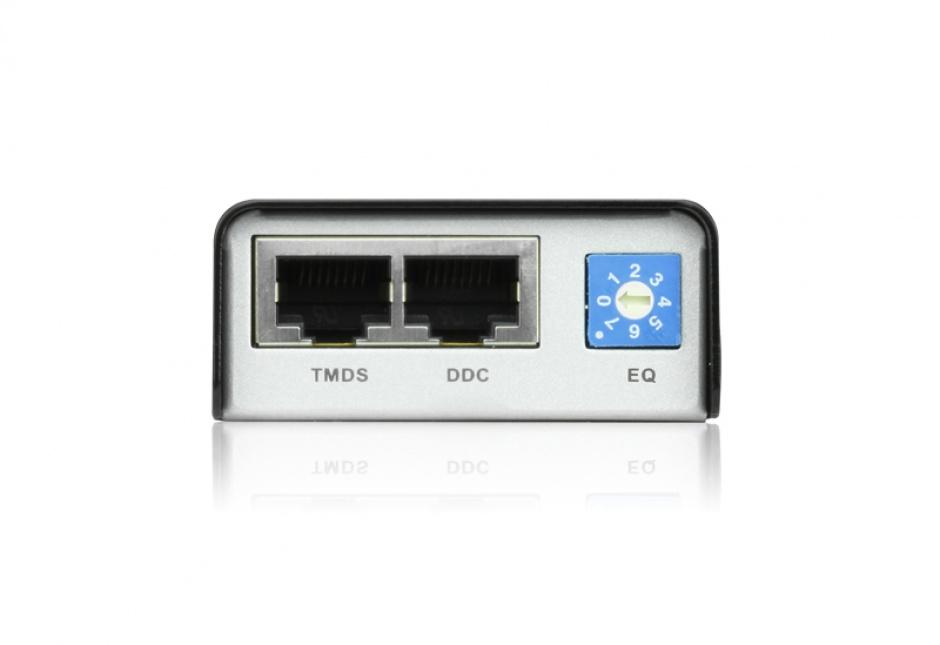 Imagine Receiver HDMI Cat.5, Aten VE800AR-2