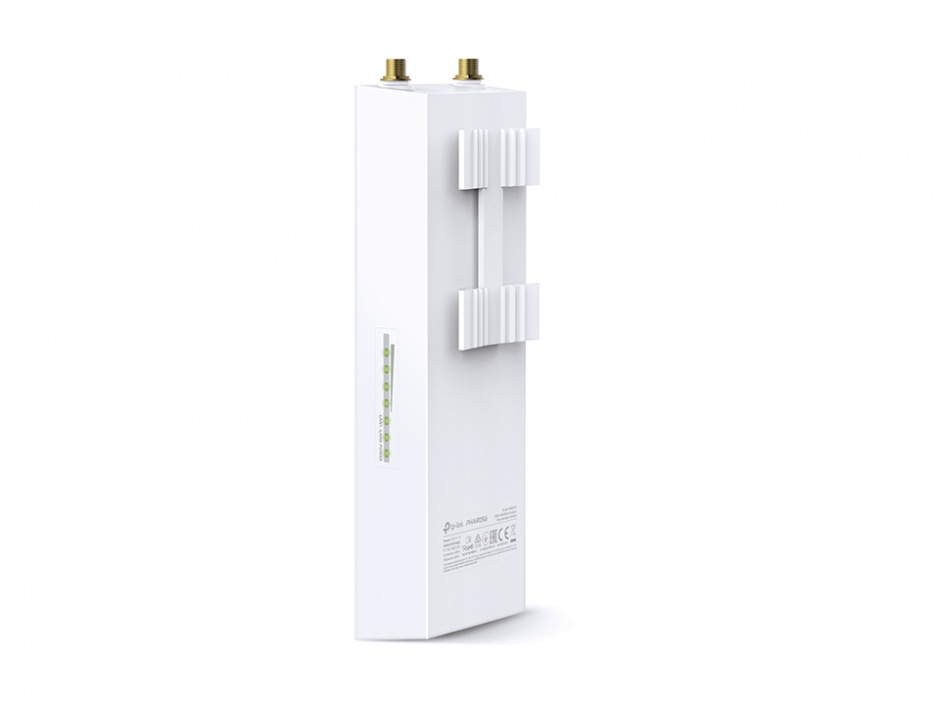 Imagine Base Station Wireless 5GHz 300Mbps pentru Exterior, TP-LINK WBS510