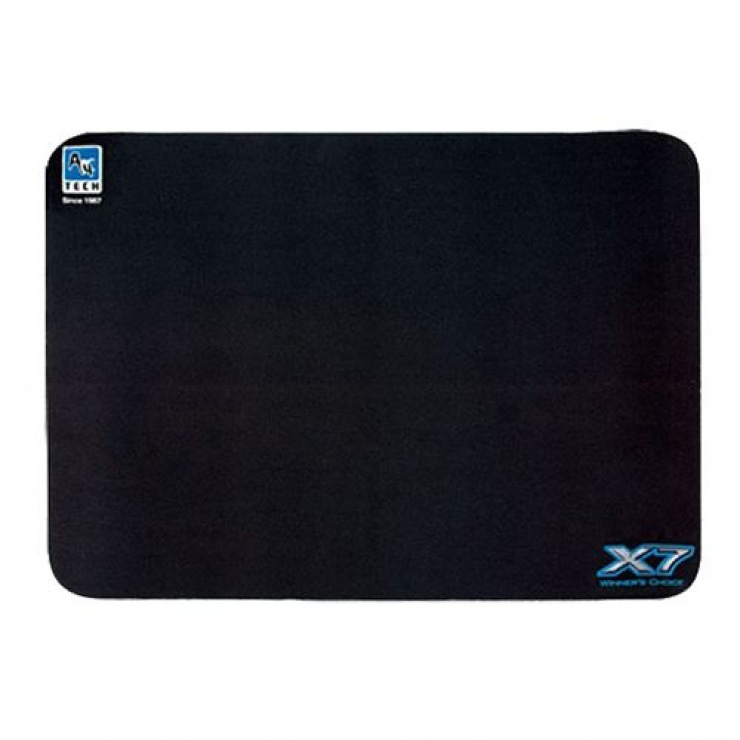 Imagine Mouse Pad gaming, A4TECH X7-300MP