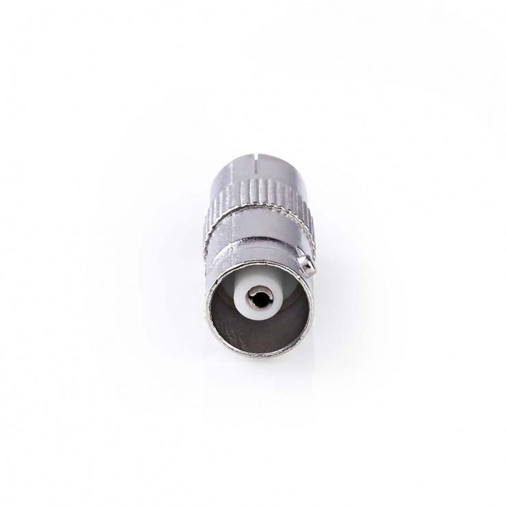 Imagine Adaptor BNC la RCA M-T, Nedis CVGP01940ME