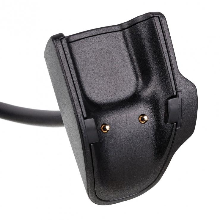 Imagine Cablu de alimentare Samsung Galaxy Fit E, AK-SW-08