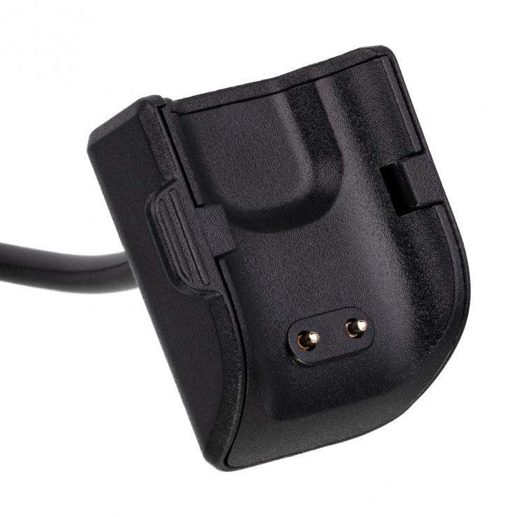 Imagine Cablu de incarcare Samsung Galaxy Fit 2, AK-SW-07