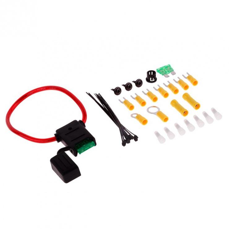 Imagine Kit cabluri audio, ZLA0412