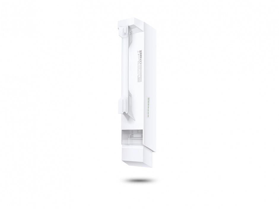 Imagine Acces Point exterior 300Mbps High Power 2.4GHz 12dBi, TP-LINK CPE220