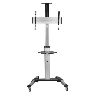 Roll Stand TV/LCD pana la 50kg, Roline 17.03.1260