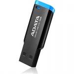 Stick USB 3.0 32GB ADATA UV140 Black & Blue