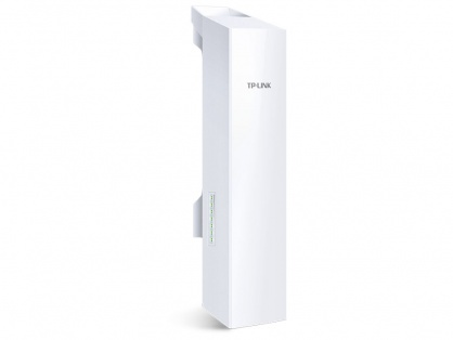 Acces Point exterior 300Mbps High Power 5GHz 16dBi, TP-LINK CPE520