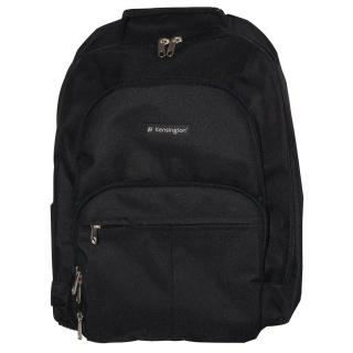 "Rucsac laptop 15.4"" Simply Portable SP25, Kensington K63207EU"