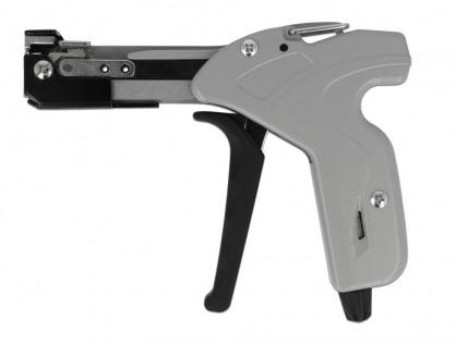 Instrument de instalare pentru bride din otel inoxidabil, Delock 86503