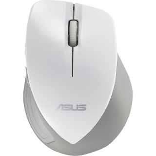 Mouse optic wireless Alb, ASUS WT465 V2