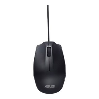 Mouse optic USB Negru UT280, Asus