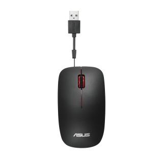 Mouse optic USB UT300, Asus