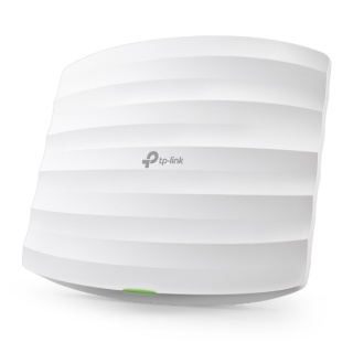Acces Point wireless 300Mbps, montare pe tavan, TP-LINK EAP110