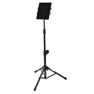 """Stand portabil iPad & Tableta 7-10"""", Lindy L40734"""