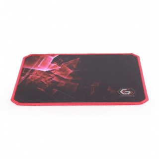 Mouse pad gaming PRO small 200 x 250 mm, Gembird MP-GAMEPRO-S