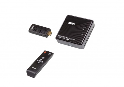 Extender Wireless HDMI Dongle, ATEN VE819A