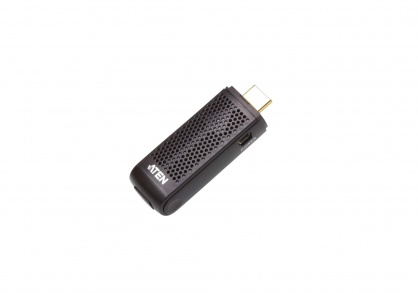HDMI dongle wireless transmitter, ATEN VE819T