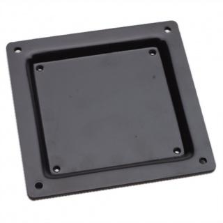 Adaptor VESA 75x75 la 100x100, Roline 17.03.1100