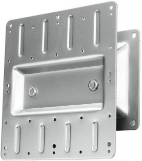Suport monitor LCD pentru perete, Roline 17.03.1183