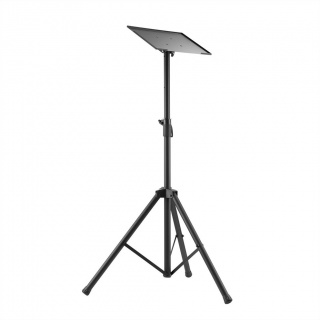 Stand tripot multifunctional Negru, Value 17.99.1168
