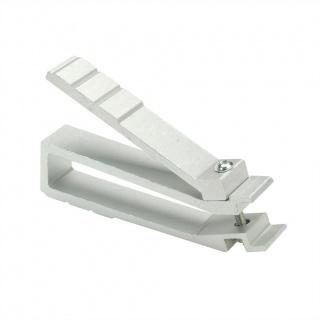 Instrument inserare/extragere suruburi rack M5 / M6, Value 26.99.0317