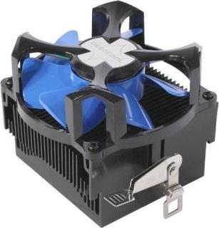 Cooler CPU soc AM2/AM2+/AM3, DeepCool Beta 11