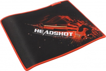 Mouse Pad Gaming Bloody, A4TECH B-072