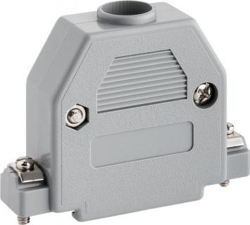 Carcasa pentru conector DB25, CK25