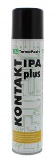 Spray alcool isopropanol IPA 250ml, TERMOPASTY
